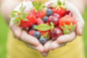 T_1117_healthy-eating_179013608.2e16d0ba