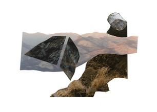 Horizon010.jpg