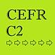 CEFR C2.png