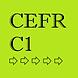 CEFR C1.png