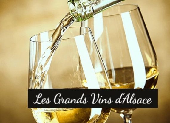 Grand Cru '' Furstentum Gewurztraminer Vendange Tardive Paul Blanck 2000 75cl