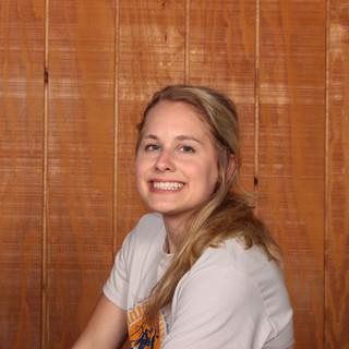 Alyssa Zimmerman