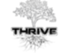 thrive 2.png