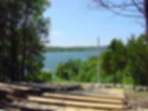 lake activitis, worship