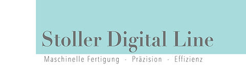 Stoller Digital Line1.jpg