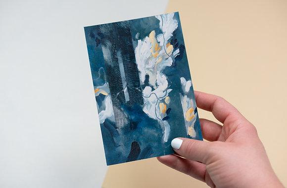 Lagom Mini #3 | Art Print A6