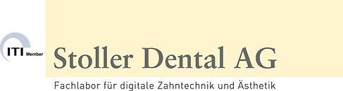 StollerDental-Logo-CMYK_RZ.jpg