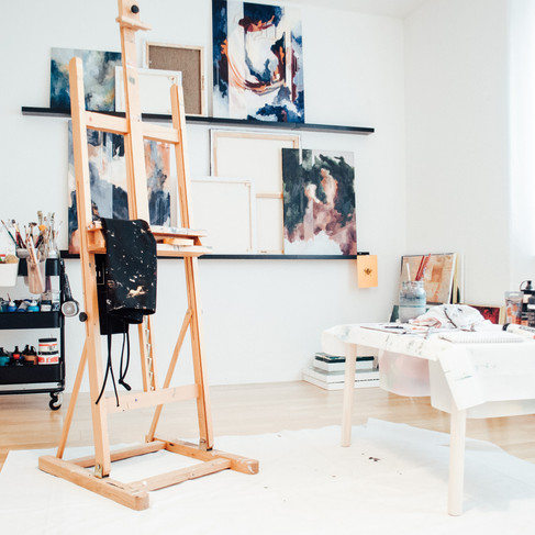 Nicalier Studio