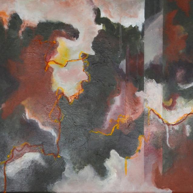 The Ariyana - The Sonder Collection