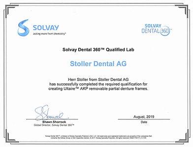 Solvay_Denatllabor.jpg