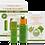 Thumbnail: Copia di Kit Viso Verde I Colori dell'Orto - EQUILIBRANTE - ERBOLARIO