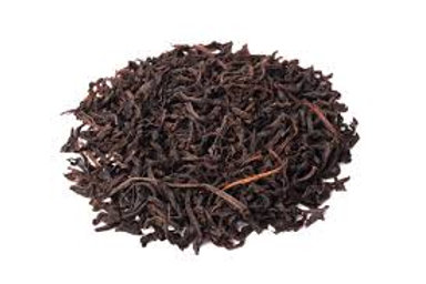 Thè nero Ceylon Orange Pekoe 100g