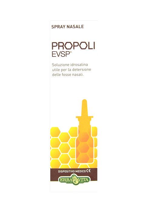 Propoli EVSP - Spray Nasale 30ml