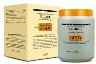 FANGHI D'ALGA GUAM FIR (CLASSICI) 1kg