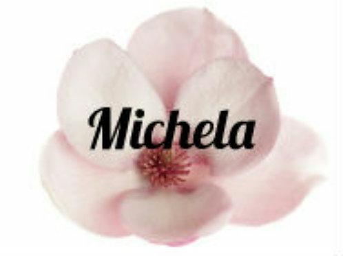 Prodotti Michela