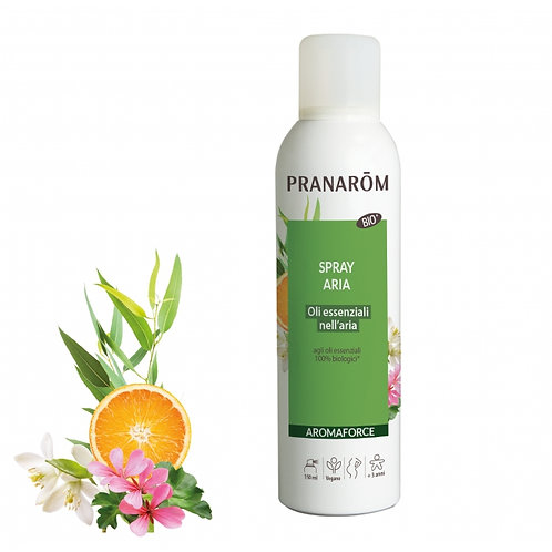 Spray aria - 150ML PRANAROM