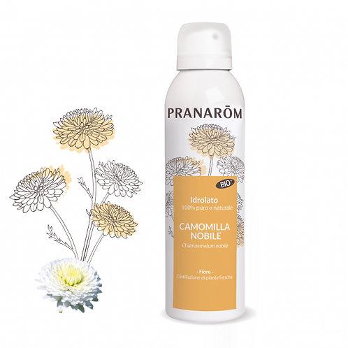 Idrolato camomilla nobile  bio - Pranarom