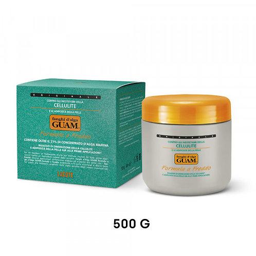 FANGO GUAM FREDDO 500G - GUAM