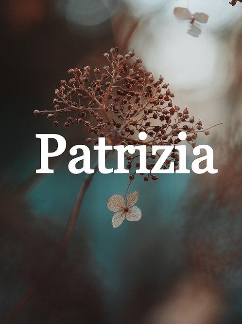 Prodotti Patrizia
