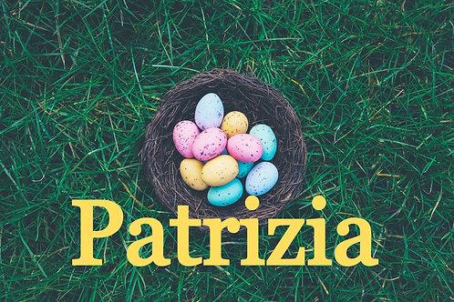 Podotti Patrizia