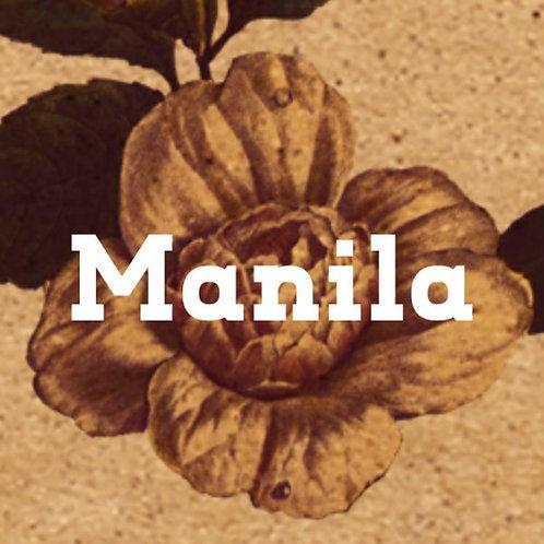 Prodotti Manila