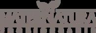 logo_MATERNATURA_140x.png.webp