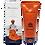 Thumbnail: Crema corpo fluida 200ml - ERBOLARIO