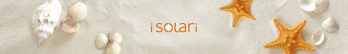 Solari-1920x300-050418.jpg