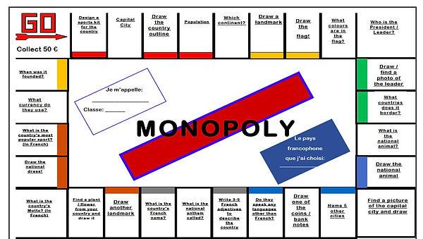Francophone monopoly jpeg.JPG