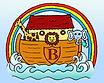 Balliol logo.JPG