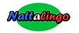 Nattalingo logo.PNG