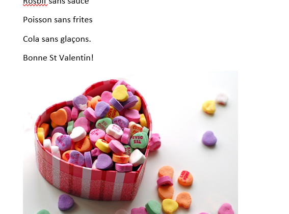 Theo St Valentin.PNG