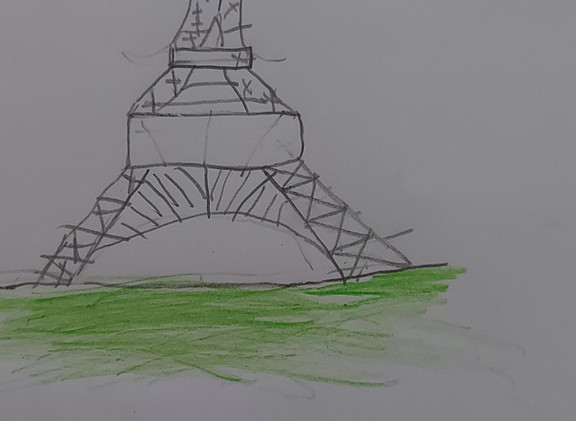 Hugo Tour Eiffel.jpg