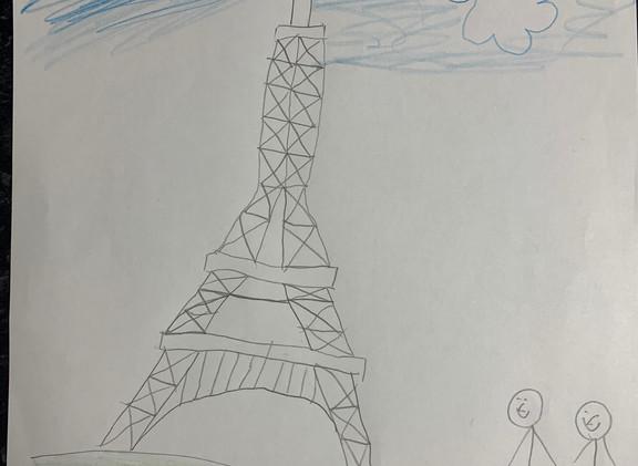 Mason Tour Eiffel.jpg
