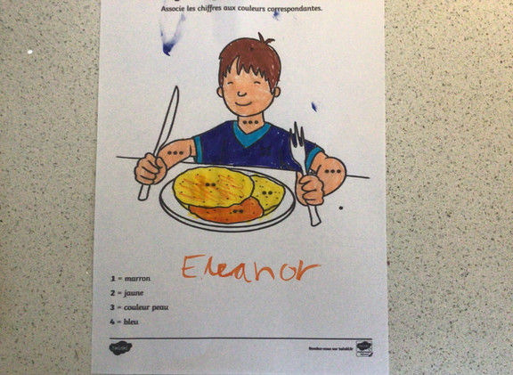 Eleanor - Chandeleur.jpeg