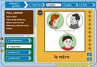 french-games.net.JPG