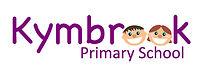 kymbrook logo.jpg