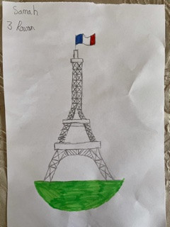 Samah Tour Eiffel Y3.jpeg