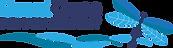 GOPA logo.png