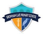 Bromham primary logo.jpg