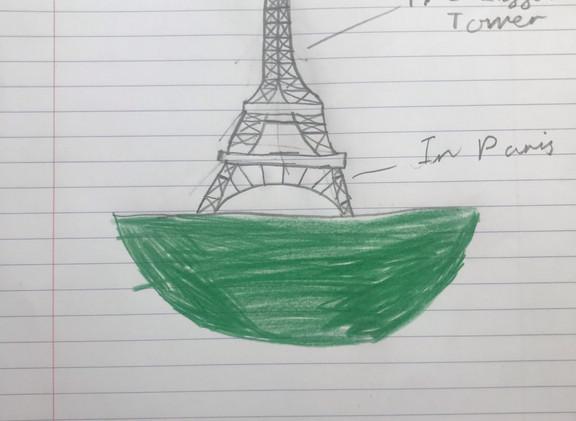 Aden Tour Eiffel.jpeg