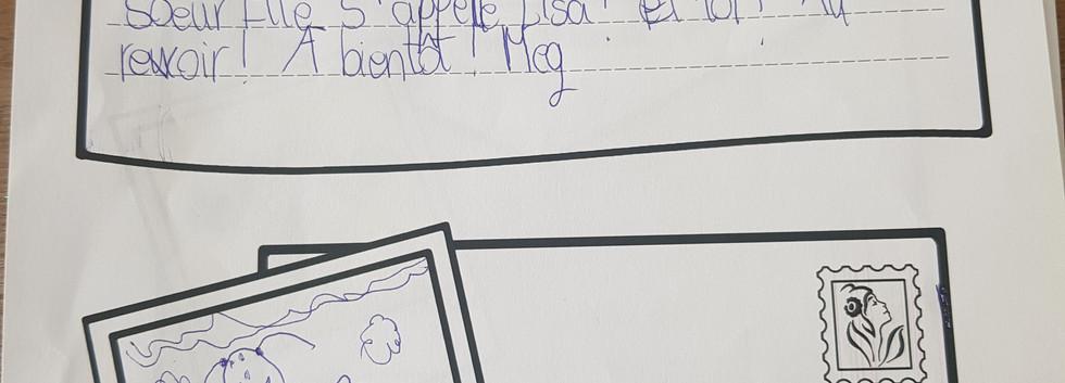 Year 1 French Writing.jpg