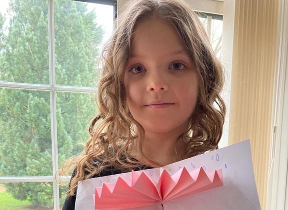 Evie World Book Day.jpg