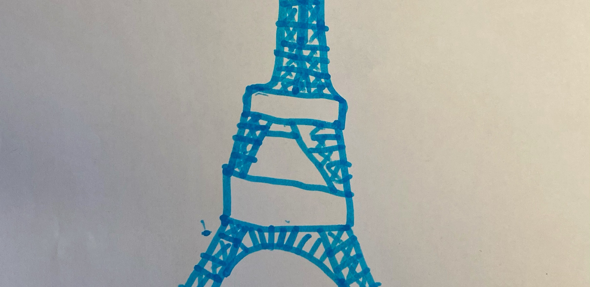 William Tour Eiffel.jpeg
