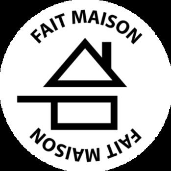 Fait_maison-300x300.png