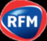_wikipedia_fr_1_19_RFM_logo_2011.png