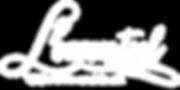 logo-essentiel-png.png