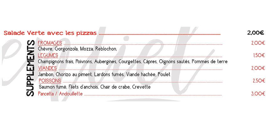 sup pizz.jpg