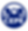 CEPE-WEB-01.png