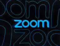 Zoom and Safety Orientation